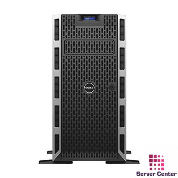 PowerEdge T430