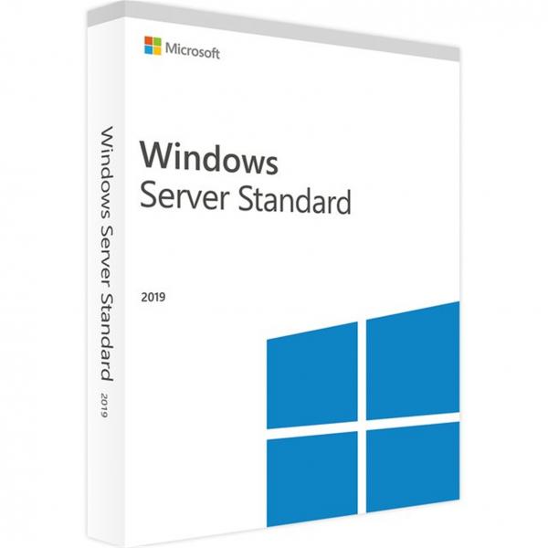 windows-server-standard-2019