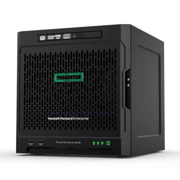 HP-microserver-servercenter