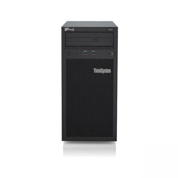 foto-servidor-ThinkSystem-ST50