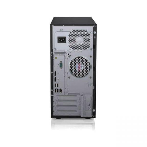 foto-servidor-ThinkSystem-ST50-traseira
