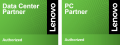 LenovoEmblem_DataCenter_Authorized1