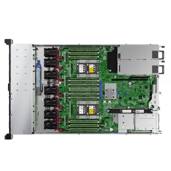foto-servidor-hp-dl-360-por-dentro2