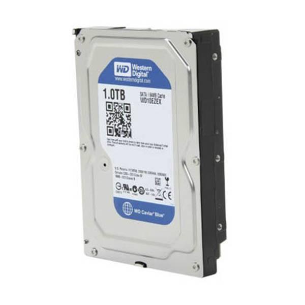 HD-1TB-SATA-III-7200RPM-35-WD10EZEX-2.jpg