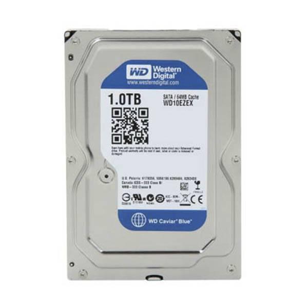 HD-1TB-SATA-III-7200RPM-35-WD10EZEX.jpg