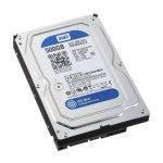 HD-500GB-SATA-III-7200RPM-35-WD50000AZLX.jpg