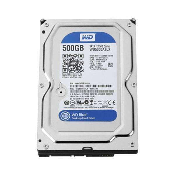 HD-500GB-SATA-III-7200RPM-35-WD50000AZLX-2.jpg