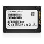 SSD-Adata-ASU630SS-240GQ-R.jpg