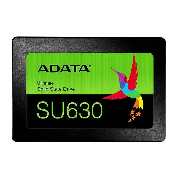 SSD-Adata-ASU630SS-240GQ-R-frente.jpg
