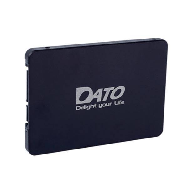 SSD-DS700SSD-2.jpg