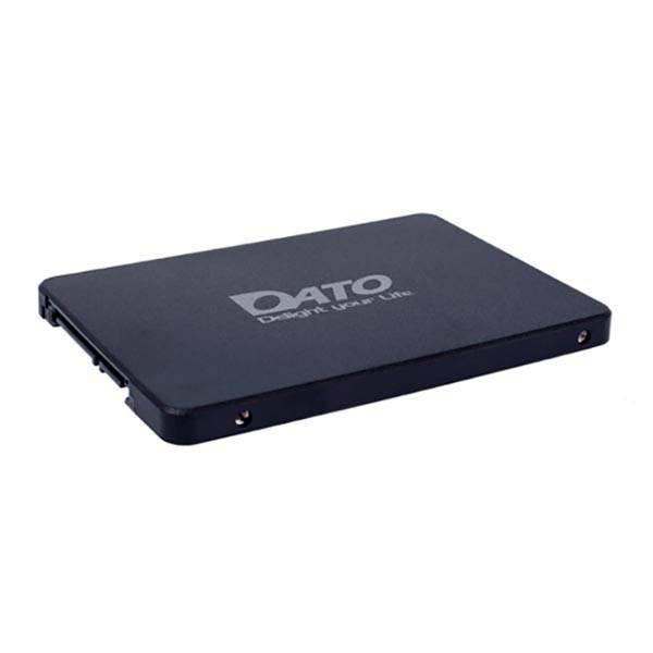 SSD-DS700SSD-3.jpg