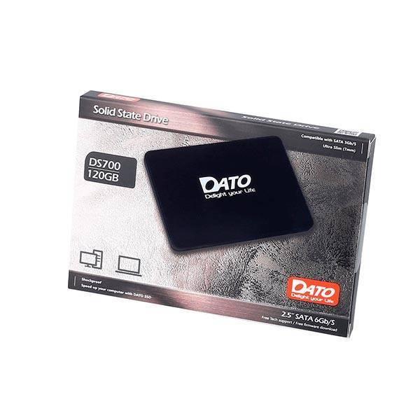 SSD-DS700SSD-4.jpg