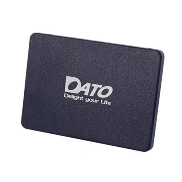 SSD-DS700SSD.jpg