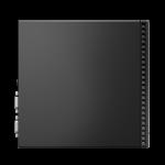 desktop-lenovo-m70q-tiny-cima.png