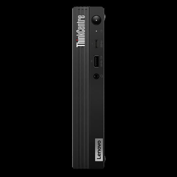 desktop-lenovo-m70q-tiny-frente.png