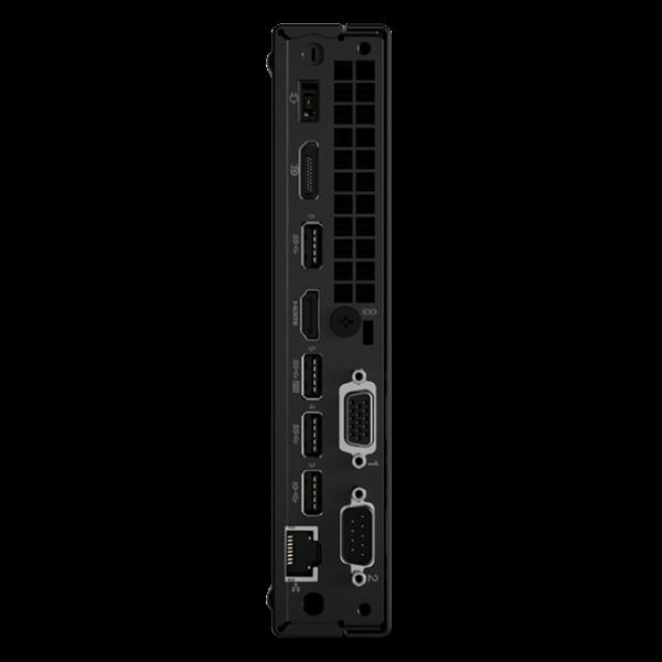 desktop-lenovo-m70q-tiny-traseira.png